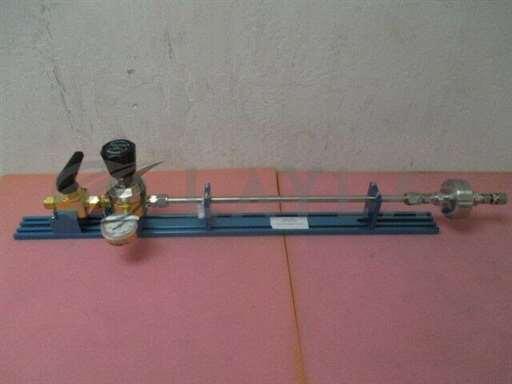 150/-/Kinetics high purity gas stick, Tescom 150 regulator, Swagelok B-45S8, myrolis/Tescom/-_01