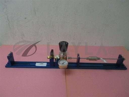 250/-/Kinetics Gas Line, Tescom 250, Millipore WG2F01HS1, USG Meter/Tosco/-_01