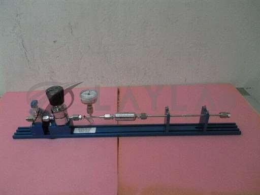 60 64-2661KRT20-047/-/Kinetics Gas Line, Tescom 60 64-2661KRT20-047, Hamlet HM20 4VKLQ M4, Pall/Tescom/-_01
