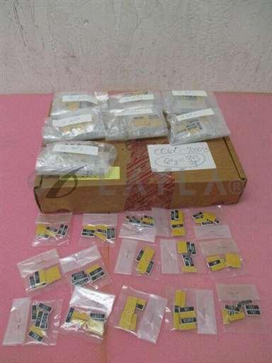 0060-70003/-/85 AMAT 0060-70003 Label AC Box Heat Exchanger/AMAT/-_01