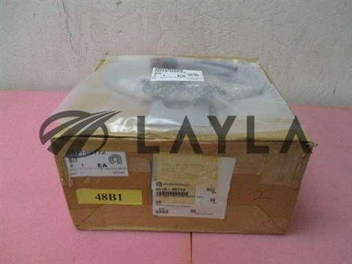 0010-00772/-/AMAT 0010-00772 Assy, Mounting Plate, Shuttle Drive, Assembly/AMAT/-_01