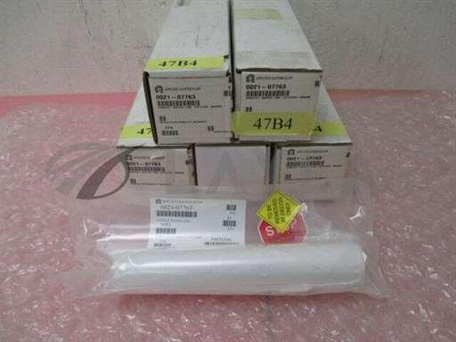 0021-07763/-/5 AMAT 0021-07763 Conduit, Water Line, Cathode, 300MM/AMAT/-_01