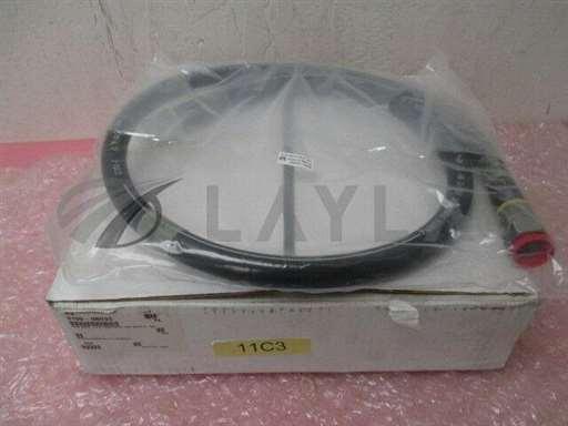 0190-06033/-/AMAT 0190-06033 Hose Assy, CH B Lamphead H20 Supply, 300, Assembly, 398897/AMAT/-_01