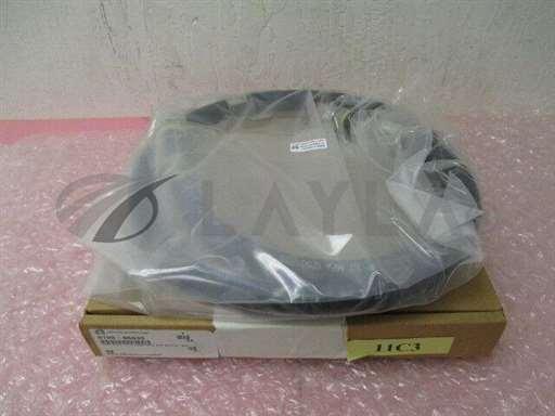 0190-06033/-/AMAT 0190-06033 Hose Assy, CH B Lamphead H20 Supply, 300, Assembly, 398898/AMAT/-_01