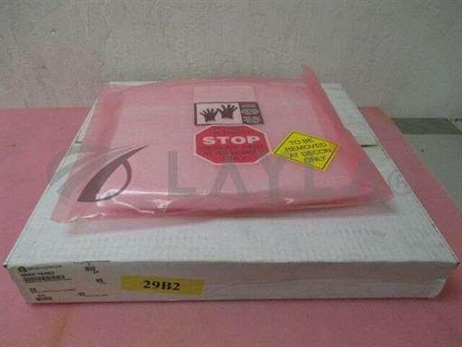 0020-16483/-/AMAT 0020-16483 300MM ESC Protective Cover 399016/AMAT/_01