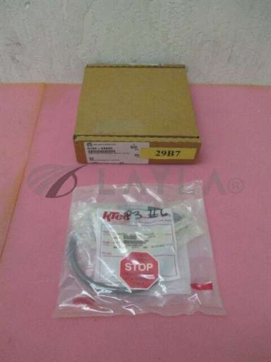 0150-04600/-/AMAT 0150-04600 CABLE ASSY, AI/O BLOCK, WAFER LOADER/AMAT/-_01