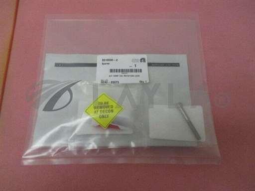 0240-89075/-/AMAT 0240-89075 Kit temp Cal Rotation Lock/AMAT/-_01