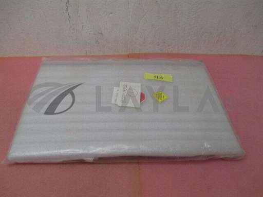 0020-13052/-/AMAT 0020-13052 TOP COVER, GAS BOX LEFT, CHAMBER IN POS, 399762/AMAT/-_01