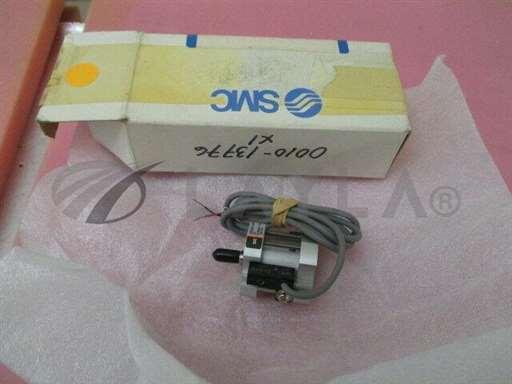 0010-13776/-/AMAT 0010-13776 SMC NCDQ7B075-037DM-A73, SMC D-A73/AMAT/-_01