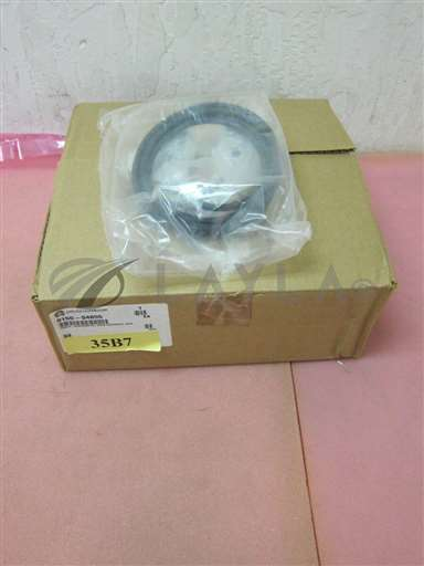 0150-04855/-/AMAT 0150-04855 CABLE, HORIZONTAL AXIS ENCODER, BDS/AMAT/-_01