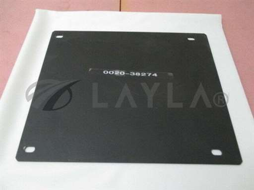 0020-38274/-/AMAT 0020-38274 8 inch x 9.5 inch Cover/AMAT/-_01