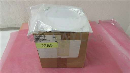 """0021-22012/-/AMAT 0021-22012 Disc, Shutter, JMF, 8"""" E-Chuck 401826/AMAT/-_01"""