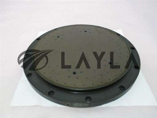 0090-09298/ESC Assy/AMAT 0090-09298 ESC Assy, 200mm, Notch (2), SHWR, Therm, 0010-30723, 415617/AMAT/_01