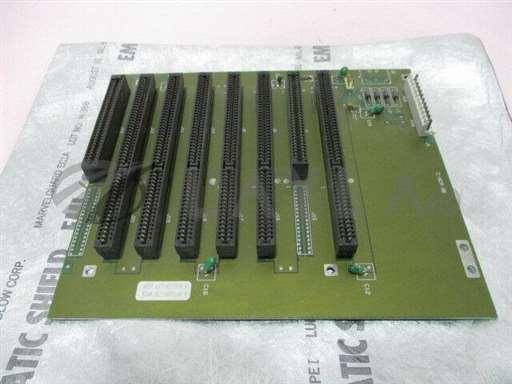 017-0037810/-/Assy 017-0037810 PCB Board, SCHM 017-0037169, C-NCR-86, 415653/PCB/-_01