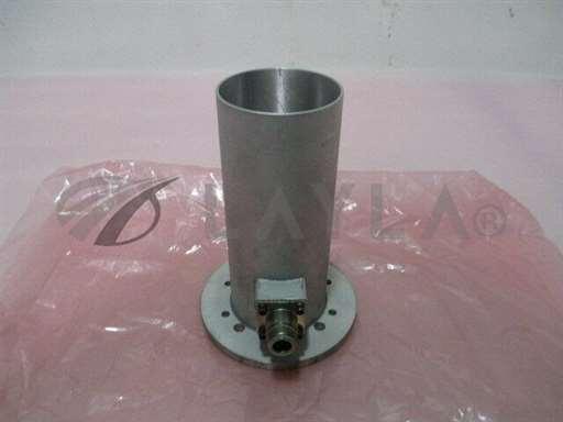 0020-20512/-/AMAT 0020-20512 Shield Heater RF Top, 415702/AMAT/-_01