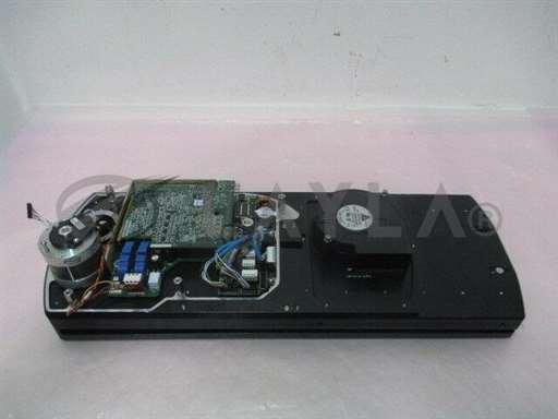 PCB-00471000-00/Robot End Effector/Asyst PCB-00471000-00, Robot End Effector, Kollmorgen Servotronix. 416113/Asyst/_01