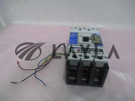 -/C KD 35K/Cutler-Hammer C KD 35K, Westinghouse Series C Industrial Circuit Breaker. 416161/Cutler-Hammer/-_01