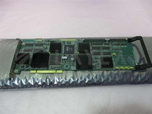 GP60/F/64/F/64/-/Matrox Gen/Pro GP60/F/64/F/64 Processor Board, 416468/Matrox/-_01