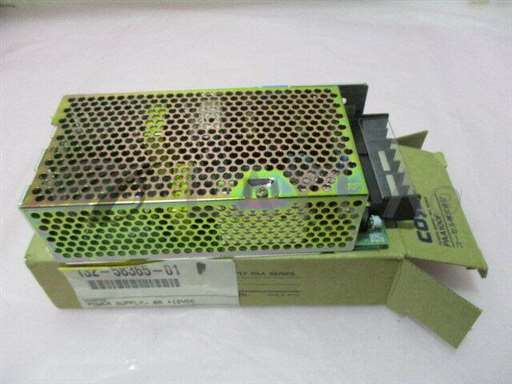 PAA100F-12/Power Supply/Cosel PAA100F-12, Power Supply, 8A +12VDC, 417813/Cosel/_01