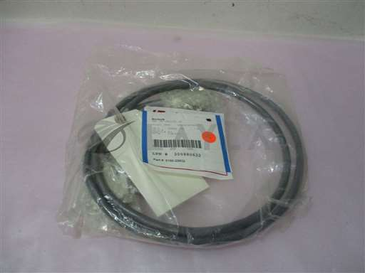 0150-22632/Cable Assembly, Robot CONT INTCON 2 WL ECP./AMAT 0150-22632, Cable Assembly, Robot CONT INTCON 2 WL ECP. 417862/AMAT/_01