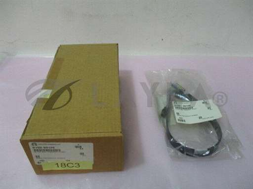0150-99126/Cable Assembly, Gas MDL, ASH3/PH3, 15 Way./AMAT 0150-99126, Time 24 Ltd, Cable Assembly, Gas MDL, ASH3/PH3, 15 Way. 417940/AMAT/_01