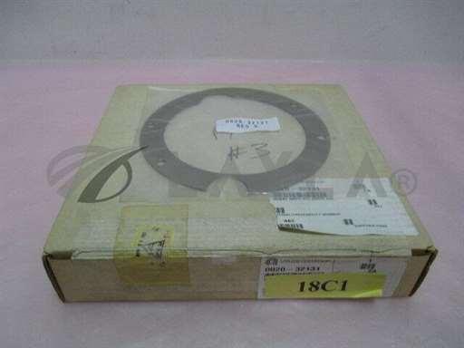 0020-32131/Insert Inner/AMAT 0020-32131 Insert Inner N15, 200mm ESC, 417965/AMAT/_01