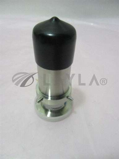 n/a/-/Filament Assembly 418170/n/a/-_01