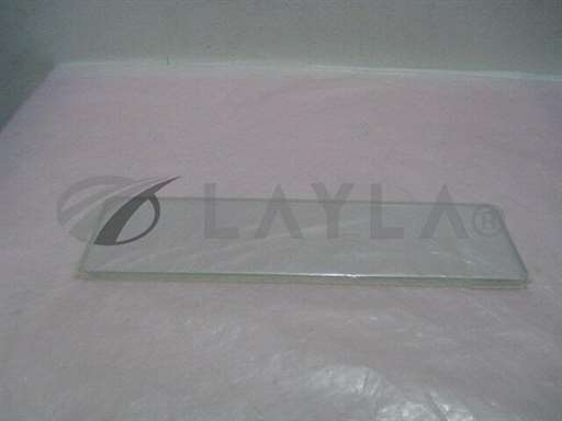 A16-43 65/Up Glass Plate/SGN 34 A16-43 65, 474x94, Up Glass Plate. 418547/SGN/_01