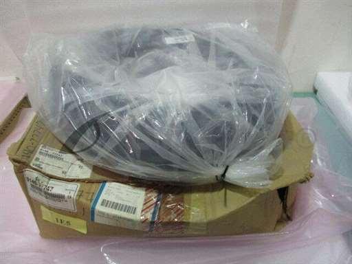 0140-77747/Cable Harness/AMAT 0140-77747 Harness, Robot x Power, Mainframe-Controller 125', 418649/AMAT/_01
