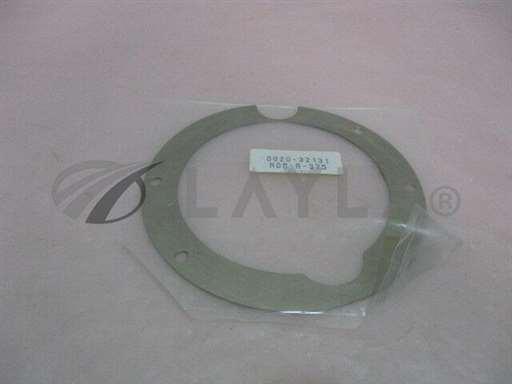 0020-32131/Insert Inner, N15, 200mm, ESC./AMAT 0020-32131, NDM-A-375, 0901542, Insert Inner, N15, 200mm, ESC. 418807/AMAT/_01
