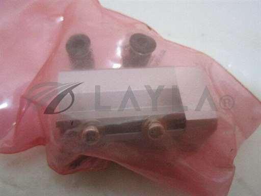 10-CDQ2B12-10DC/-/SMC 10-CDQ2B12-10DC, AMAT 3020-01221, 913-00225-00, Air Cylinder 12 X 10, 419588/SMC/-_01