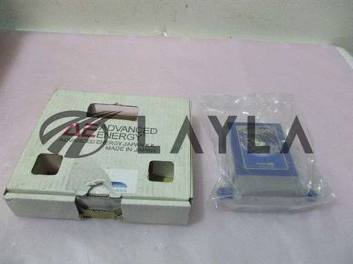 FC D980C4/MFC/Advanced Energy Aera FC D980C4, MFC 500 sccm, O2, Unit Calibration Sheet. 419505/Advanced Energy/_01