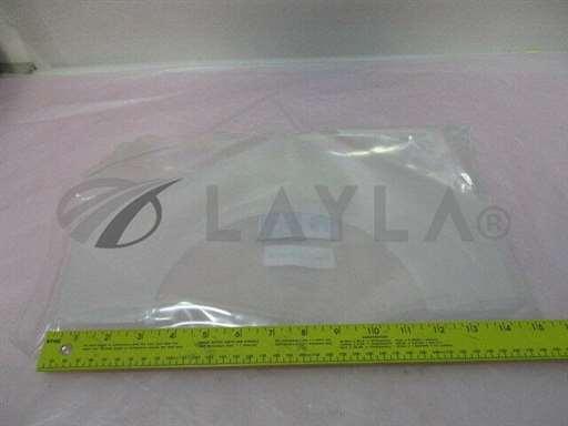 0200-00006/Insulator, Ground Plate/AMAT 0200-00006 Insulator, Ground Plate, 8330, 420628/AMAT/_01