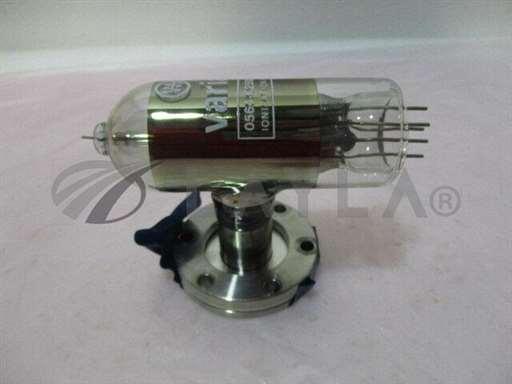 0564-K2500-303/Gauge/Varian 0564-K2500-303 Ionization Gauge, 420638/Varian/_01
