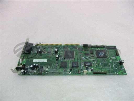 E77755/PCB/CADAC E77755, CMVO-1, 9628, 94V-0, 5413 Rev.B, PCB, Video Card. 322264/CADAC/_01