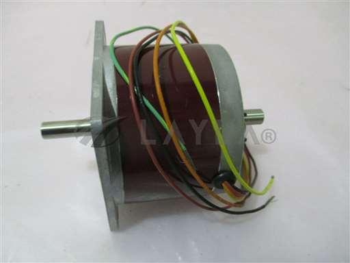 E31NRHT-LDN-M3-00/Bipolar Stepper Motor/Pacific Scientific E31NRHT-LDN-M3-00 Bipolar Stepper Motor, 420998/Pacific Scientific/_01