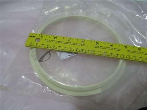 n/a/-/Ceramic Ring, Insert, 421219/n/a/-_01