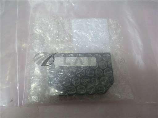 n/a/-/AMAT 0020-10073 Plate Shipping Robot, 421220/n/a/_01