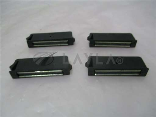 n/a/-/4 AMAT Catch Mag Snap-in 2.24 x .081 x 0.3, 422252/AMAT/-_01