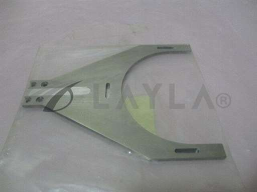 n/a/Manual Operated Angle Isolation Valve/Wafer Handler Robot End Effector, 422266/n/a/_01