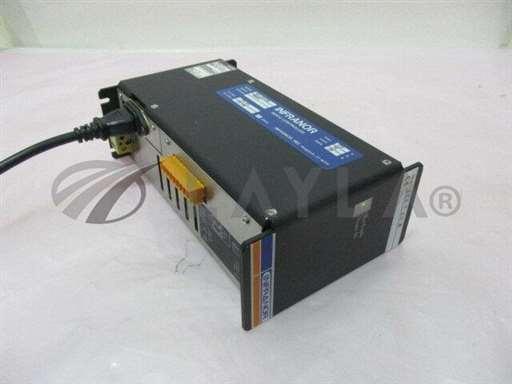 BAA-220T20A/Servo Controller/Infranor BAA-220T20A Servo Controller, 220VAC, 3 Phase, 422576/Infranor/_01