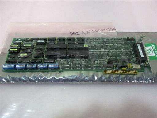 30000354/-/DigiBoard DBI A/N 30000354, PC/8 16C550 Serial Adapter Card 3000352, 422884/Digiboard/-_01
