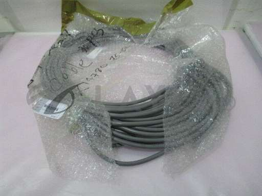X14780-75-02/Power Cord/X14780-75-02 Cable CPU, W92300071, 422926/n/a/_01