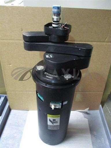 7S/7L/Gencobot Wafer Robot/Genmark Gencobot 7S/3L Wafer Robot, 7S050009, 3L7S050005, 423055/Genmark/_01