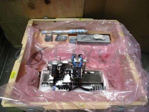 750-370919-001/300UV Robot Arm Box/KLA Tencor 750-370919-001 300UV Robot Arm Box w/ Plate, 750-059525-000, 423073/KLA Tencor/_01