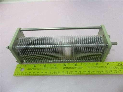 "n/a/Variable Capacitor/JB Variable Capacitor 9"", 423260/JB/_01"