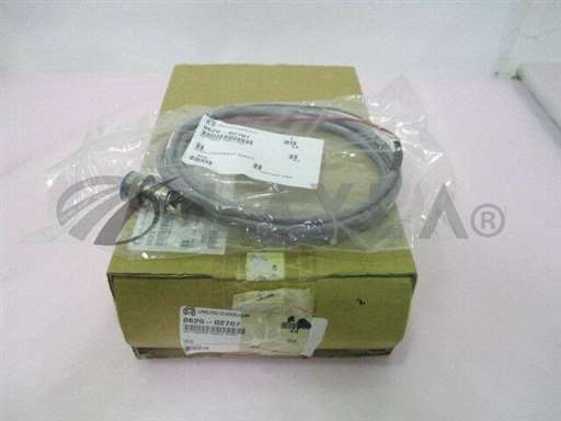 0620-02707/N/F Power Cable/AMAT 0620-02707 N/F Power Cable Assy, Harness, 422385/AMAT/_01