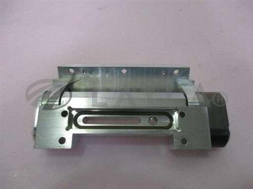 0010-35814/Chamber Hinge/AMAT 0010-35814 WXZ Chamber Hinge Assembly, 0020-42052, 423837/AMAT/_01