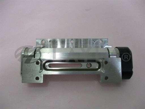 0010-35814/Chamber Hinge/AMAT 0010-35814 WXZ Chamber Hinge Assembly, 0020-42052, 423840/AMAT/_01