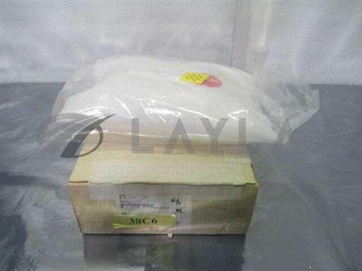 0040-01066/Enclosure/AMAT 0040-01066 Enclosure, Lid Wafer Sensor Module, 423925/AMAT/_01